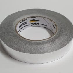 Anti Dust Foil Tape