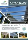 Download the Astariglas product brochure