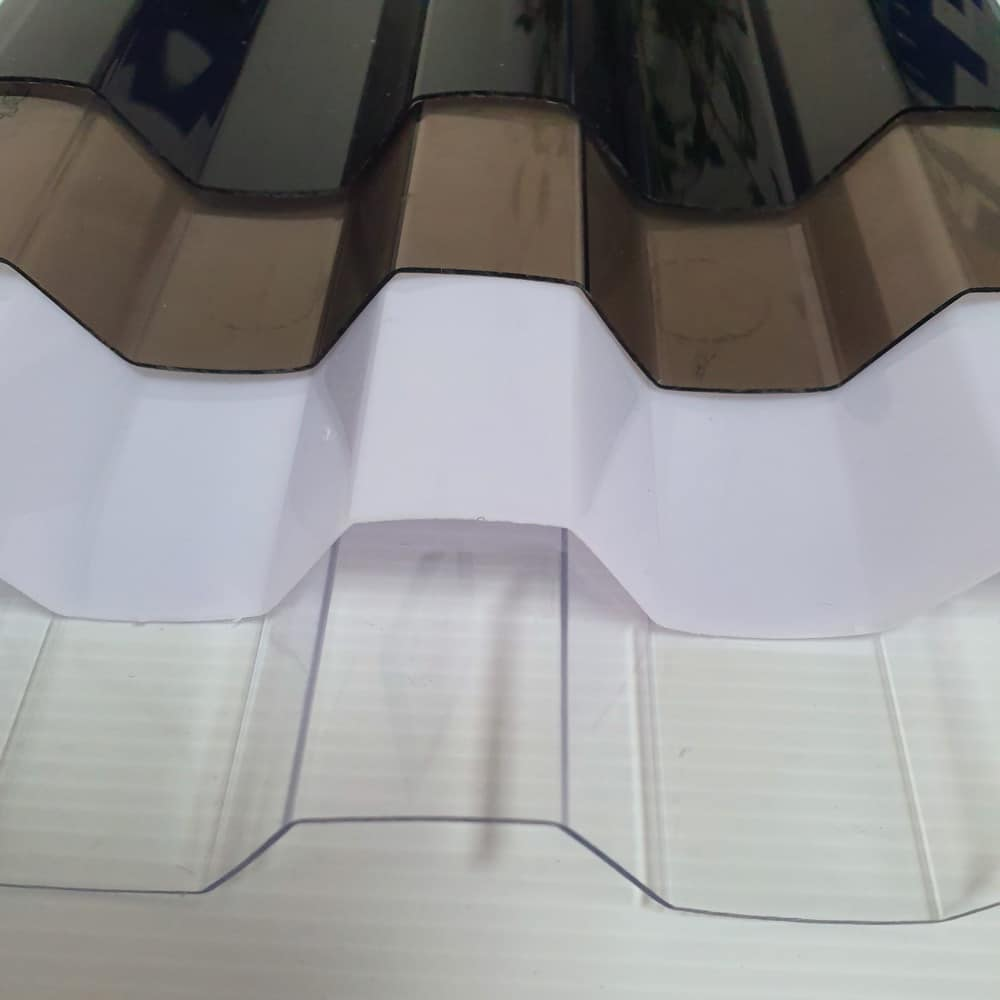 Calypso Greca Polycarbonate Sheet - Supreme Plastic ...