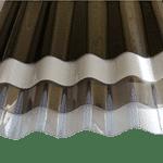 Calypso Corrugate