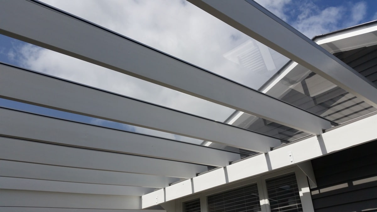 Laserlite Roofing Prices Amp Roofing Sheets Polycarbonate