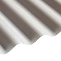 Laserlite3000 corrugated