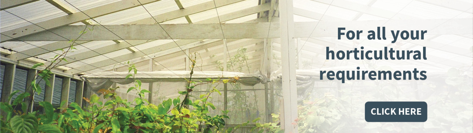 Horticultural 1