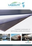 Download the Twinwall Brochure