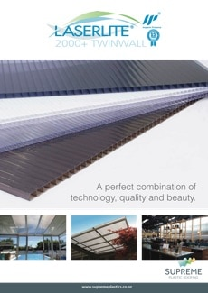 Download the Twinwall Brochure