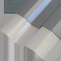 Laserlite 3000 Greca Polycarbonate Sheet | Supreme Plastics